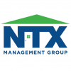 NTX Management